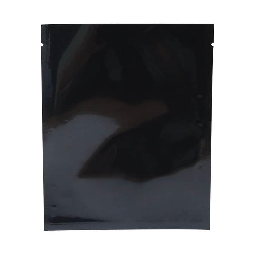 60g Flache Beutel