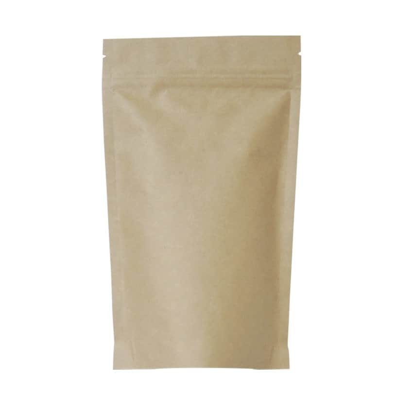 100g stand up pouch