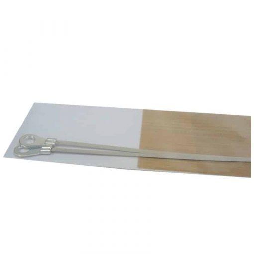 spare parts for heat sealers