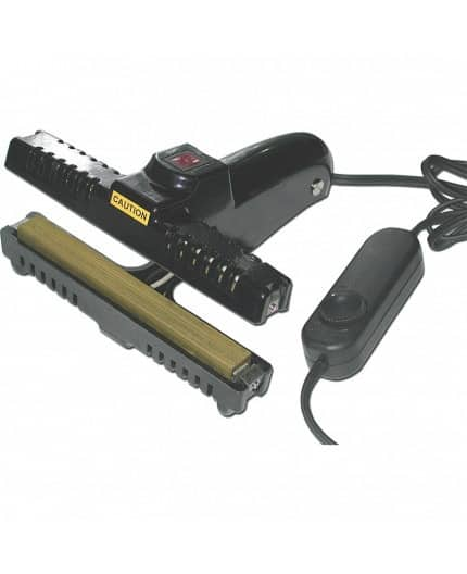 Hand-Held-Crimper-Sealer