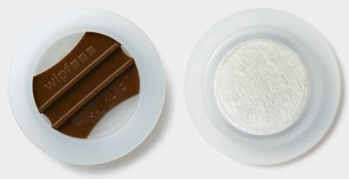 wipf coffee packaging valves