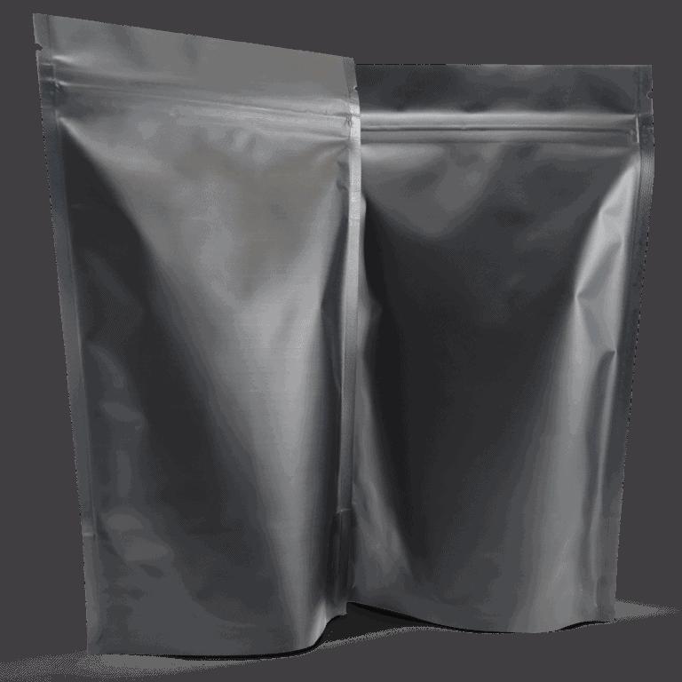 Black 150 Bag