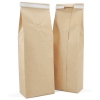 Tall Side Gusset Bags