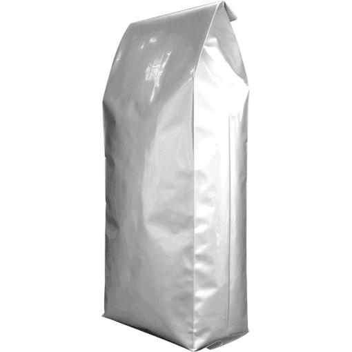 250g side gusset coffee bags