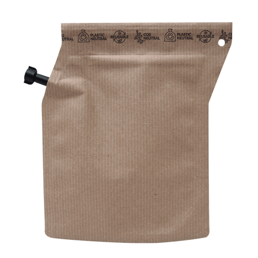 Brew Bags