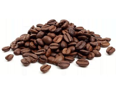 sacchetti per caffè