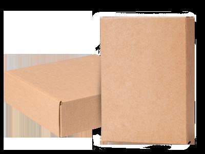menu-custom boxes